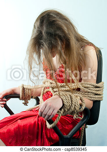 Tied being like why girls up do 19 Men