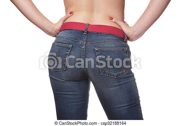 Uterus in sex pictures
