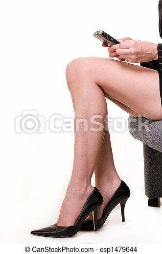 Actress sri divya hot sexy photo