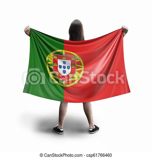 hot portuguese girls