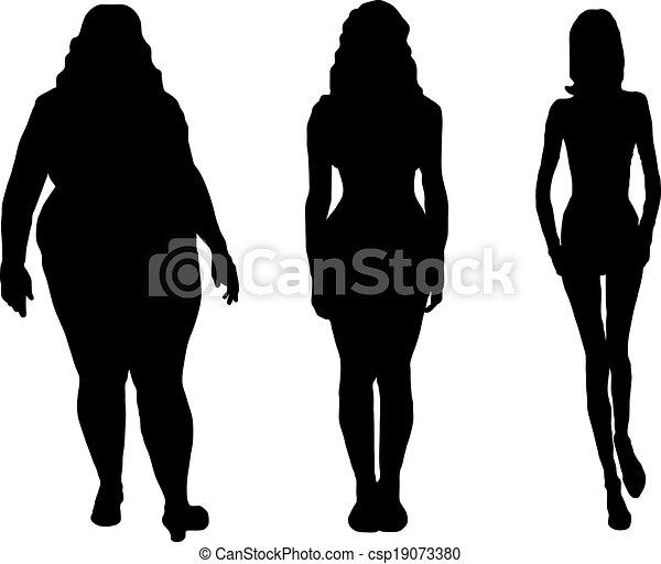 women - csp19073380