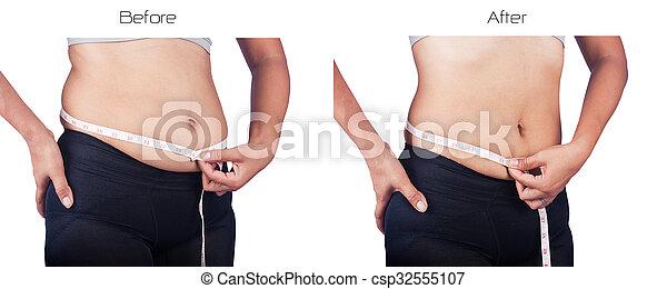 Garcinia cambogia en costco image 8