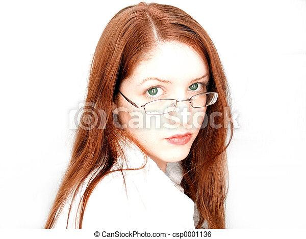 women posing - csp0001136