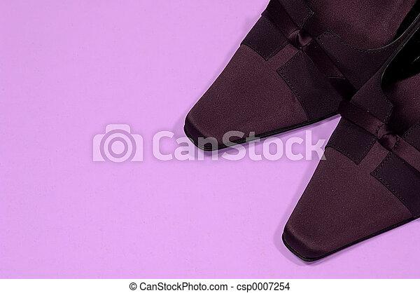 womens, chaussures - csp0007254