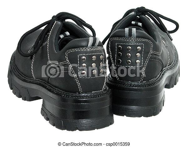 Women's Shoes 2 - csp0015359