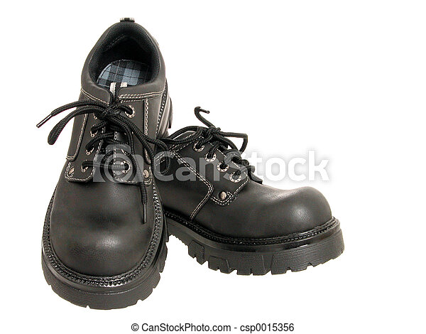 Women's Shoes - csp0015356