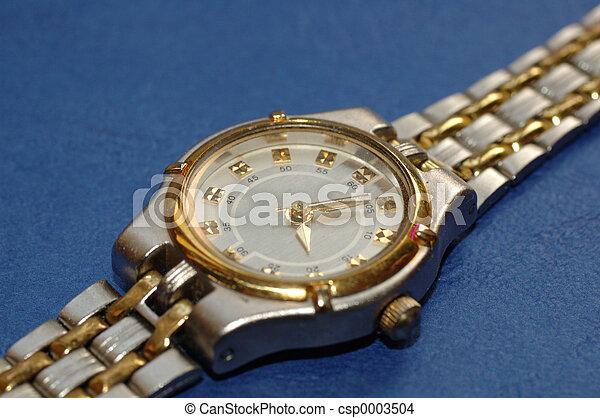 womens watch - csp0003504