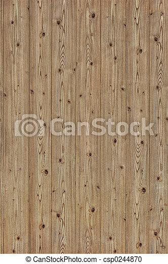 wood 1 - csp0244870