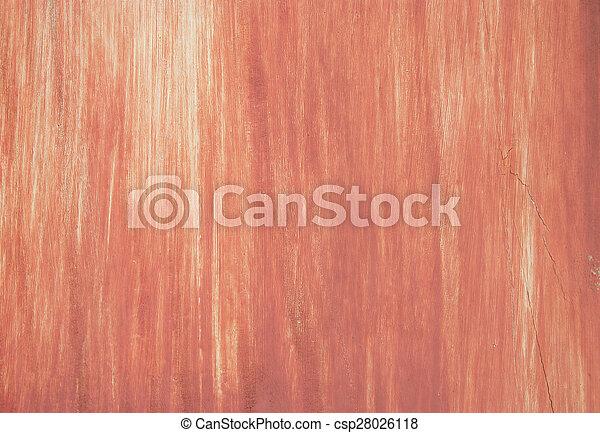 Wood background 2 - csp28026118