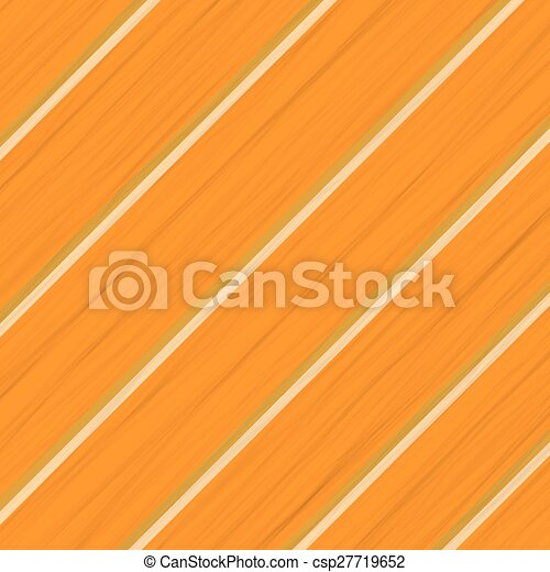 Wood Background - csp27719652