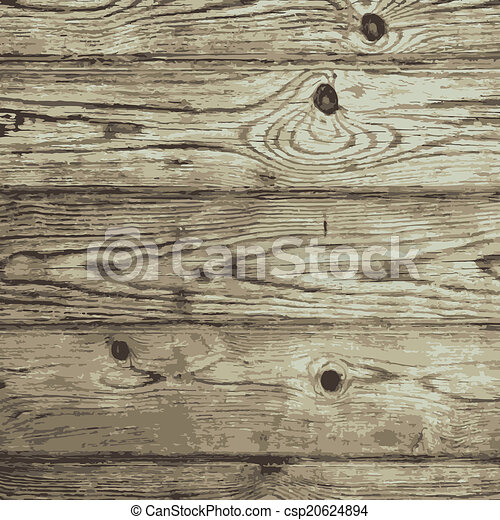 wood background - csp20624894