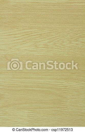 Wood background - csp11972513