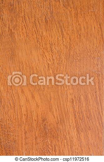 Wood background - csp11972516