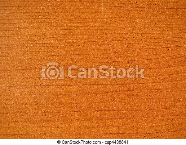 wood background - csp4438841