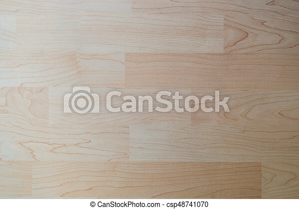 Wood background. - csp48741070