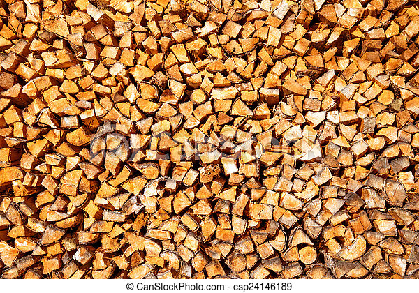 wood background - csp24146189