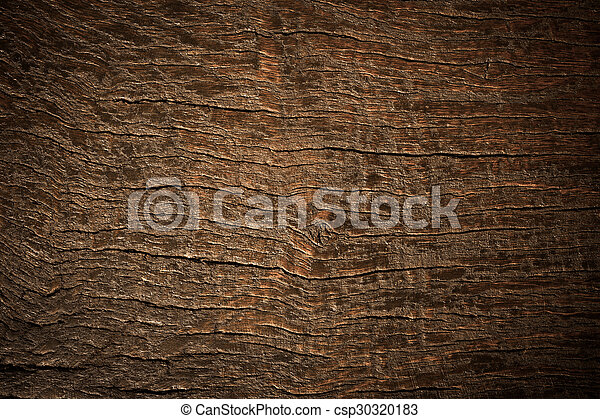 wood background - csp30320183