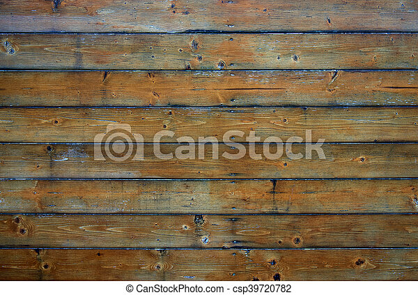 wood background - csp39720782