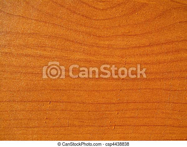 wood background - csp4438838