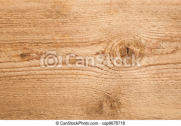 Wood background - csp9678718