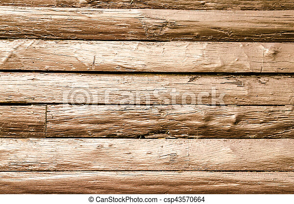 wood background - csp43570664