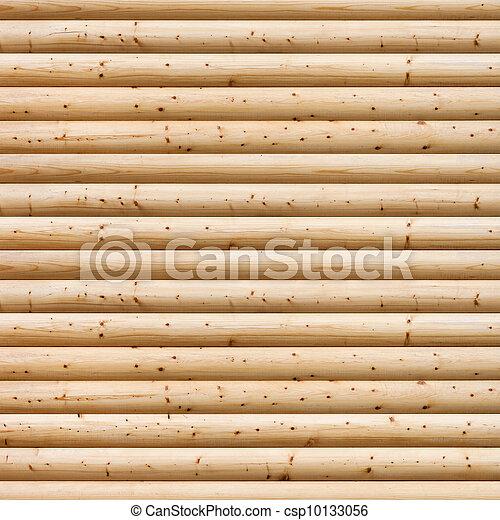 Wood background - csp10133056
