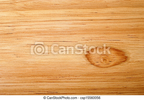 wood background - csp15560056