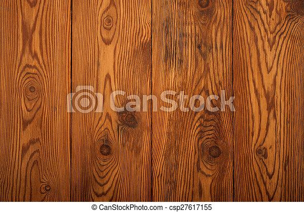 wood background - csp27617155