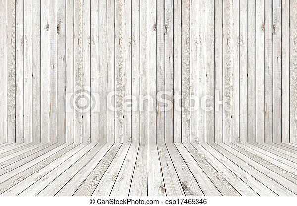 Wood background - csp17465346
