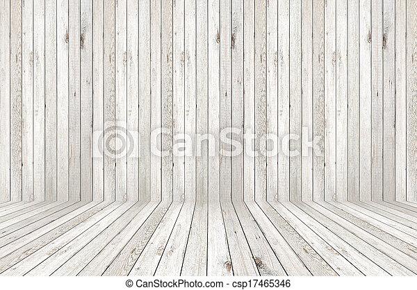 Wood background - csp17465346