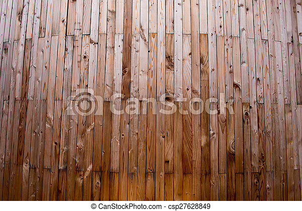 Wood background - csp27628849