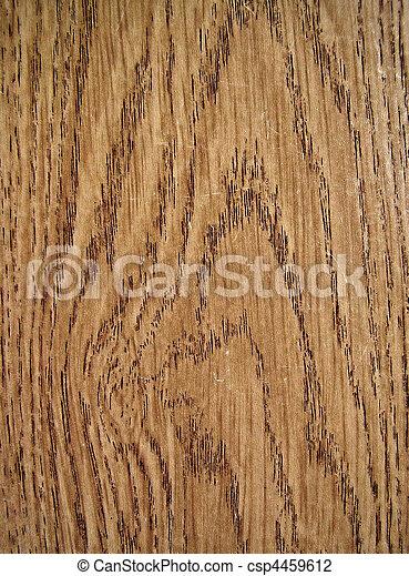 wood background - csp4459612