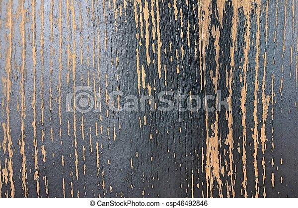 Wood background - csp46492846