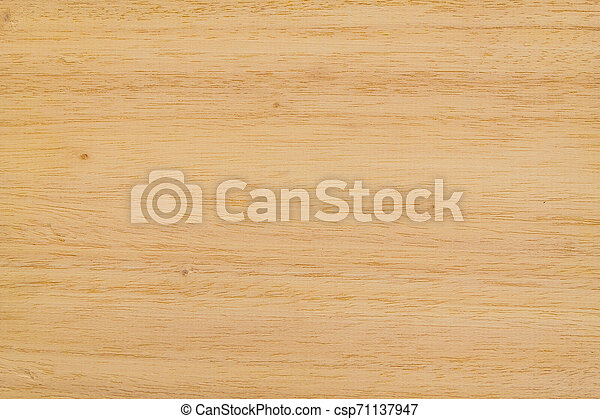Wood background - csp71137947