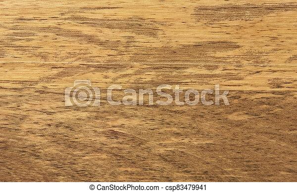 Wood background - csp83479941