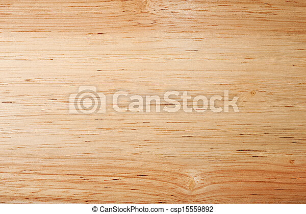 wood background - csp15559892
