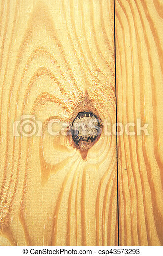 wood background - csp43573293