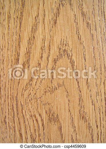 wood background - csp4459609