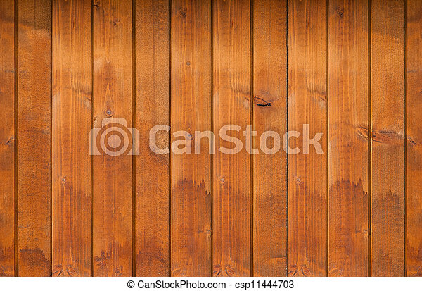 Wood background - csp11444703
