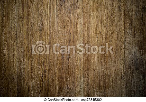 wood background - csp73845302