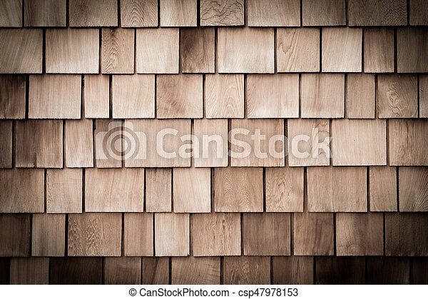 wood background texture - csp47978153