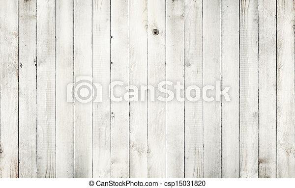Wood Background Texture - csp15031820