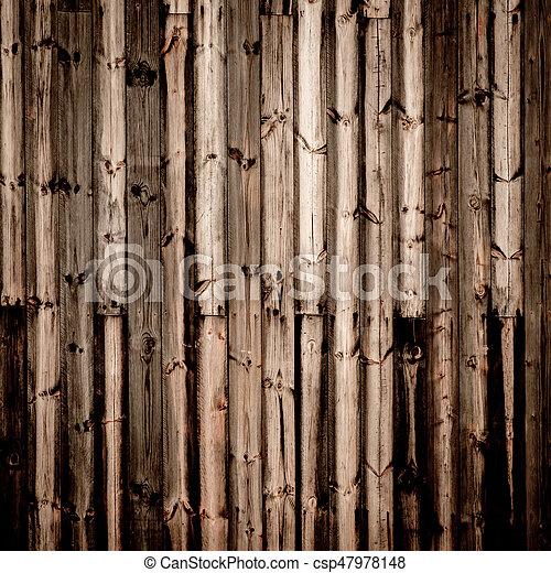 wood background texture - csp47978148