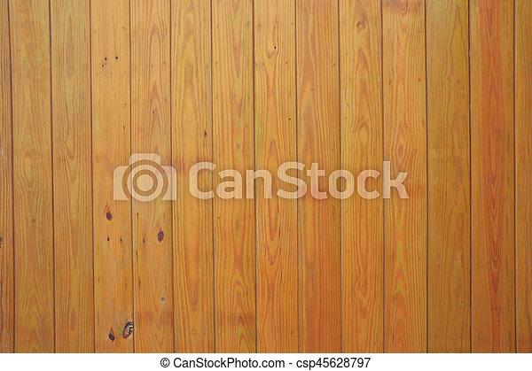 Wood Background Texture - csp45628797