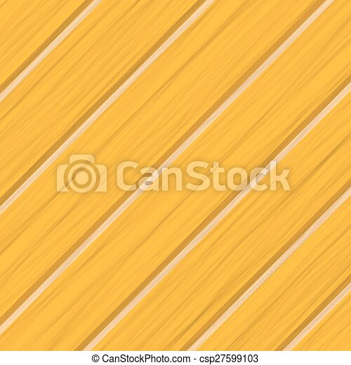 Wood Background - csp27599103