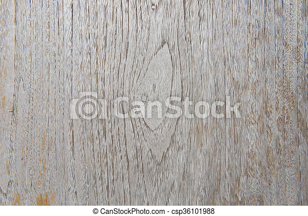 Wood background with beautiful, memorable, wood plank texture background, texture - csp36101988