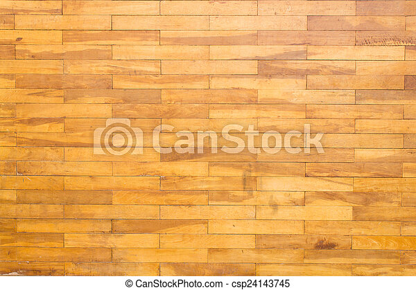 wood block wall texture csp24143745