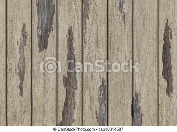 Wood Fence Background. Wallpaper Texture   Csp18314507