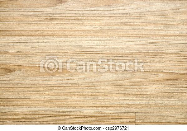 wood floor textures - csp2976721