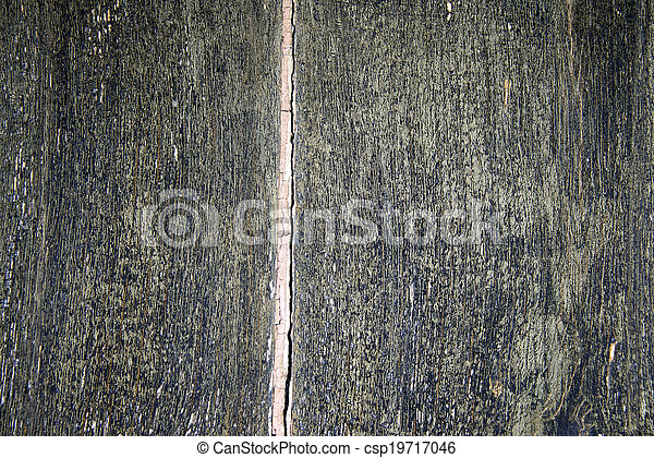 Wood Grain Background 2 - csp19717046